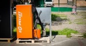 Pojawiła się możliwość dofinansowania zakupu i montażu jednego kompletnego pieca centralnego ogrzewania opalanego biomasą o mocy kotła 50 KW