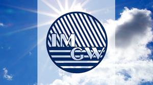 Prognoza niebezpiecznych zjawisk meteorologicznych z dnia 03.08.2014