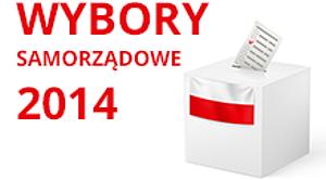 Postanowienie Komisarza Wyborczego w Lublinie - 22 września 2014 r.