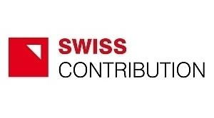 Bezpłatne usuwanie azbestu - fundusz szwajcarski