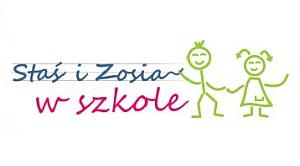 Innowacyjne nauczanie w klasach I Szkoły Podstawowej w Ciecierzynie.