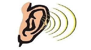 Bezpłatne badanie słuchu w budynku Urzędu Gminy Niemce