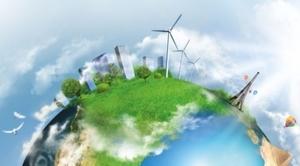 Projekt: Nie dla Niskiej Emisji ! - czyli czy wiesz czym oddychasz?