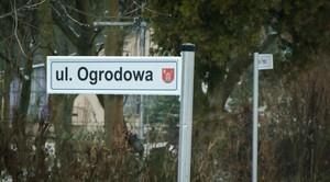 UWAGA - mieszkańcy miejscowości Dys