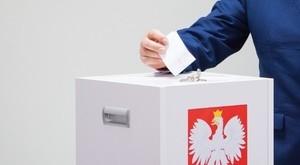 Wybory sołtysa i rady sołeckiej w miejscowości Łagiewniki
