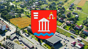 Informacja sołectwo Leonów - wyłożenie projektu kanalizacji 29.01.2015