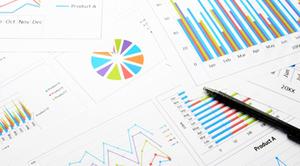 Badania statystyczne w zakresie rolnictwa