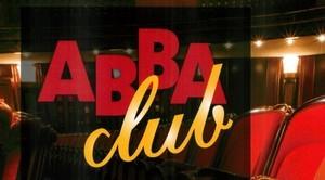 ZAPROSZENIE na przedstawienie ABBA CLUB - przypomnienie