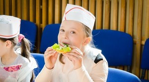 Dieta kanapkowa smaczna i zdrowa w Niemcach