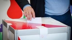 Wybory Prezydenta RP 2015 - wyniki z Gminy Niemce