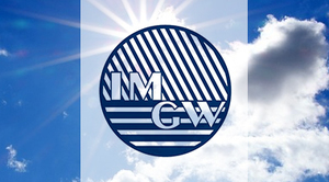 Prognoza niebezpiecznych zjawisk meteorologicznychm 01-04.08.2015