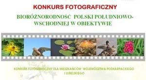 Zaproszenie do udziału w konkursie fotograficznym