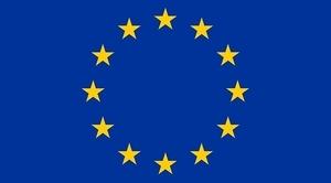 Mobilny Punkt Informacyjny Funduszy Europejskich - 25.09.2015