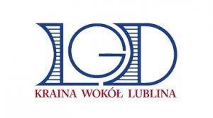 Spotkanie LGD dot. nowych funduszy z UE