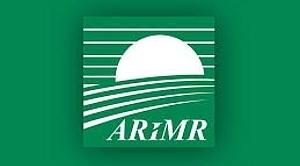 Dzień otwartych drzwi w ARiMR