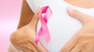 Zapraszamy na bezpłatne badania mammograficzne w Niemcach