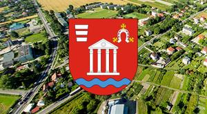 ZAPROSZENIE: na zebranie mieszkańców miejscowości Dziuchów