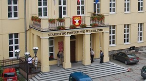 Starostwo Powiatowe w Lublinie wydłuża czas pracy