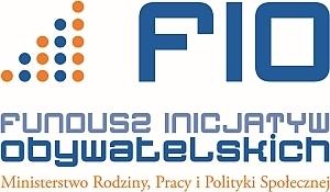 Konkurs FIO 2017