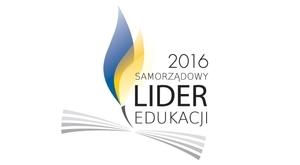 """Gmina Niemce już po raz szósty """"SAMORZĄDOWYM LIDEREM EDUKACJI"""""""