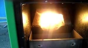 Przeglądy serwisowe pieców na biomasę - ECO-EFEKTYWNA GMINA NIEMCE