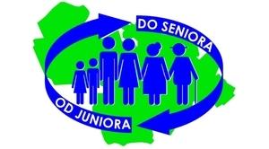 ZAPROSZENIE: do udziału w programie OD JUNIORA DO SENIORA