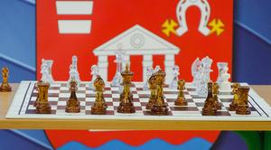 VI Gminny Turniej Szachowy w Jakubowicach Konińskich