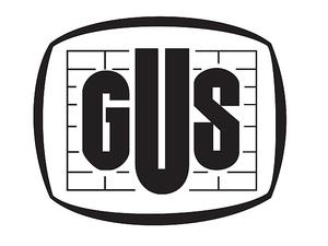 GUS - informacja o realizowanych badaniach statystycznych w roku 2017