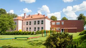 Zespół Szkół w Krasieninie zaprasza na dni otwarte