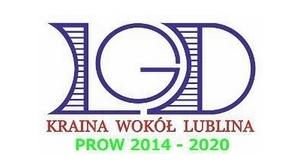 LGD - spotkania informacyjne do naboru wniosków w ramach projektów grantowych