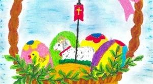 Życzenia dla naszych mieszkańców z okazji Świąt Wielkanocnych