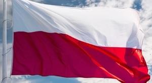 """Publikacja """"Biało-Czerwona"""" dla każdego na dzień flagi."""