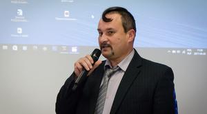 Wizyta ukraińskiej delegacji z Gminy Sokolniki w naszej gminie