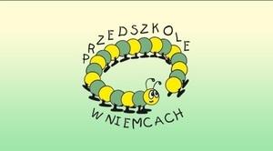 ZAPROSZENIE: na Dzień otwarty w Przedszkolu Publicznym w Niemcach