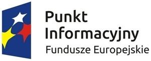 Mobilny Punkt Informacyjny Funduszy Europejskich - UG Niemce 27.06.2017