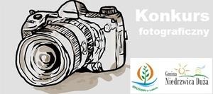 ZAPROSZENIE: do udziału w konkursie fotograficznym
