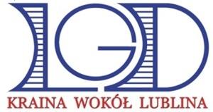 LGD - Spotkania inf. z el. warsztatów w zakresie projektów niekomercyjnych