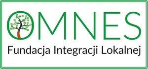 ZAPROSZENIE: na powakacyjne spotkanie w Europejskim Ośrodku Integracyjnym