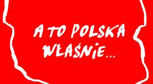 """ZAPROSZENIE: na najbliższe koncerty Chóru Męskiego """"BAS CANTO"""""""