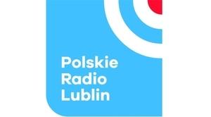 ZAPROSZENIE: do wysłuchania dzisiejszej audycji w Polskim Radiu Lublin