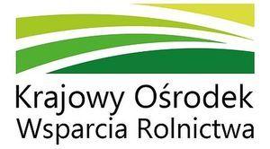 Informacja dla uczestników Funduszy Promocji Produktów Rolno-Spożywczych