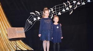 XVII Gminny Turniej Poezji Dziecięcej w Ciecierzynie