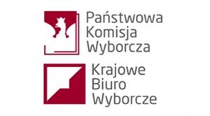 Informacja o zmianie liczby urzędników wyborczych w poszczególnych gminach