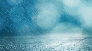 Burze z opadami deszczu od 5 do nawet 20 mm oraz porywami wiatru do 70 km/h.