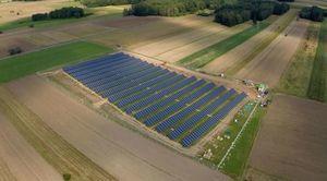 Oferta dzierżawy nieruchomości pod elektrownie słoneczną