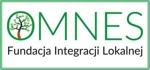 Fundacja OMNES zaprasza na wycieczkę do Warszawy