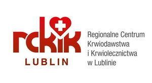 Zaproszenie do udziału w terenowej akcji poboru krwi