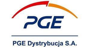 PGE Dystrybucja S.A. zawiadamia o planowanych wyłączeniach prądu