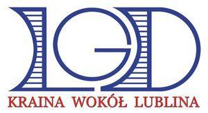 Spotkania informacyjne dotyczące naboru wniosków organizowanego przez LGD