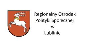 ZAPROSZENIE: na II Regionalne Spotkanie Ekonomii Społecznej